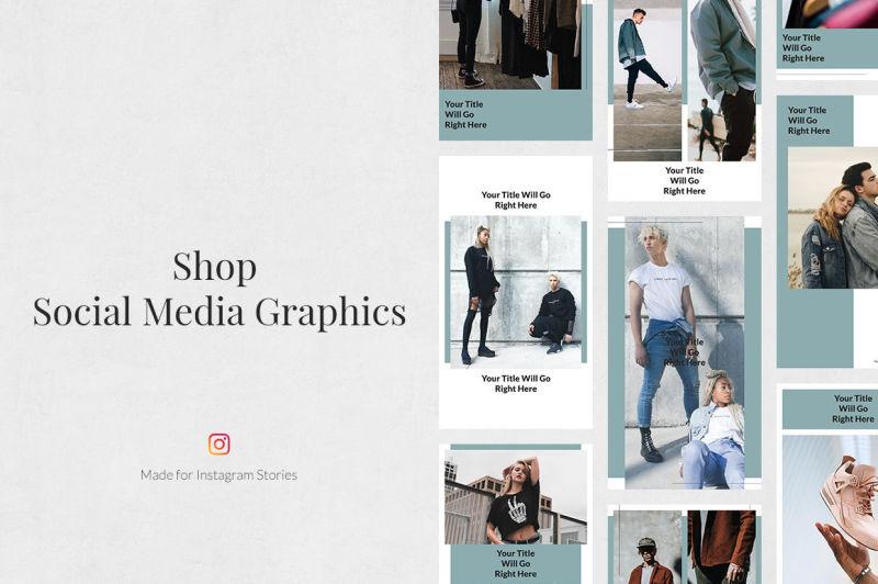 shop-instagram-stories
