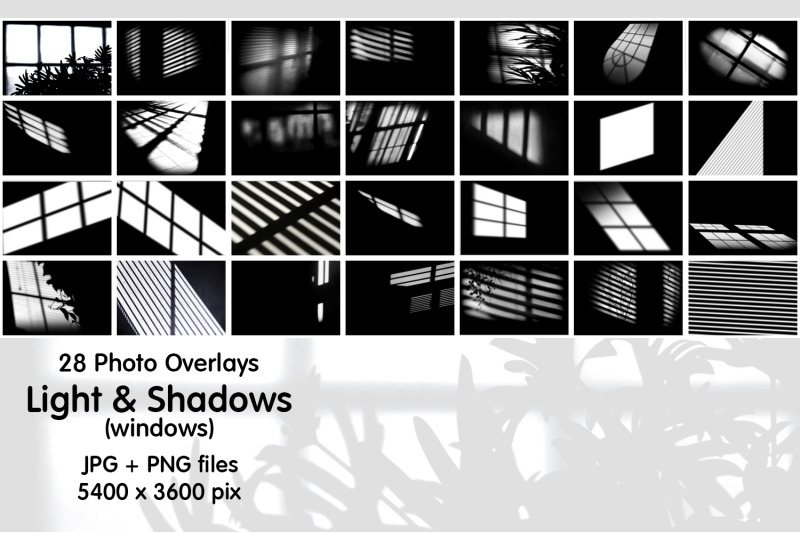 light-and-shadows-window-overlays