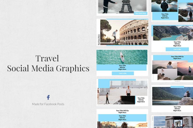 travel-facebook-posts