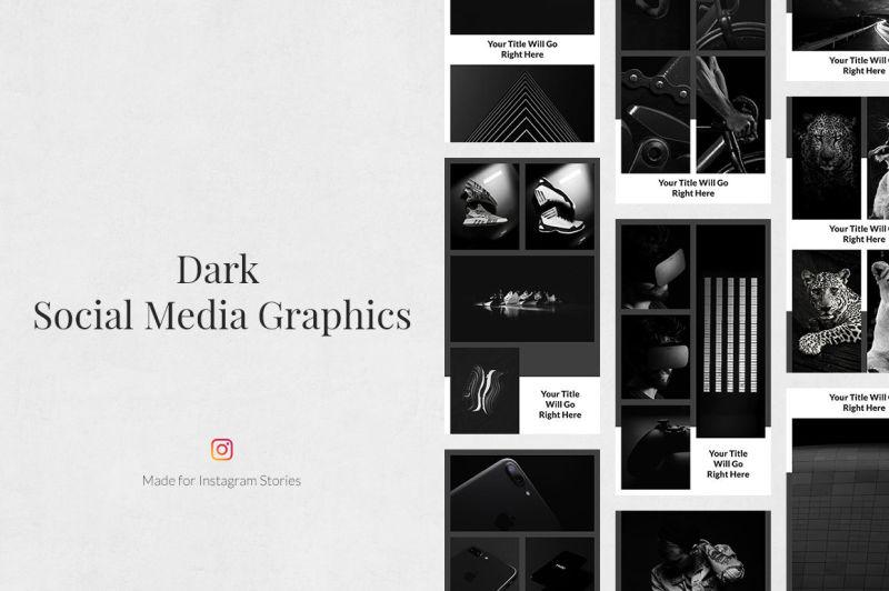 dark-instagram-stories