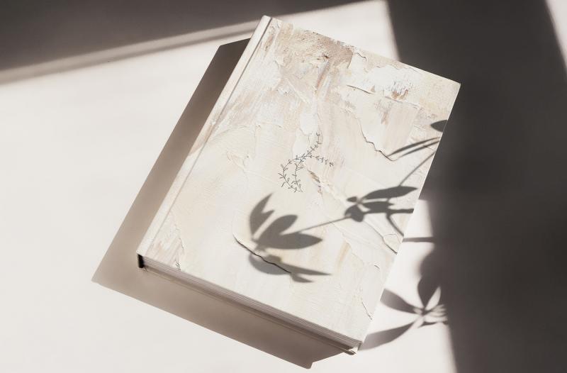 fine-art-design-set-lll-rough-pencil-sketch-look-florals-and-oil