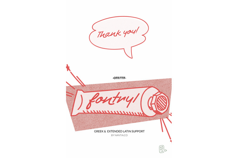 retro-handwritten-font-fontryl