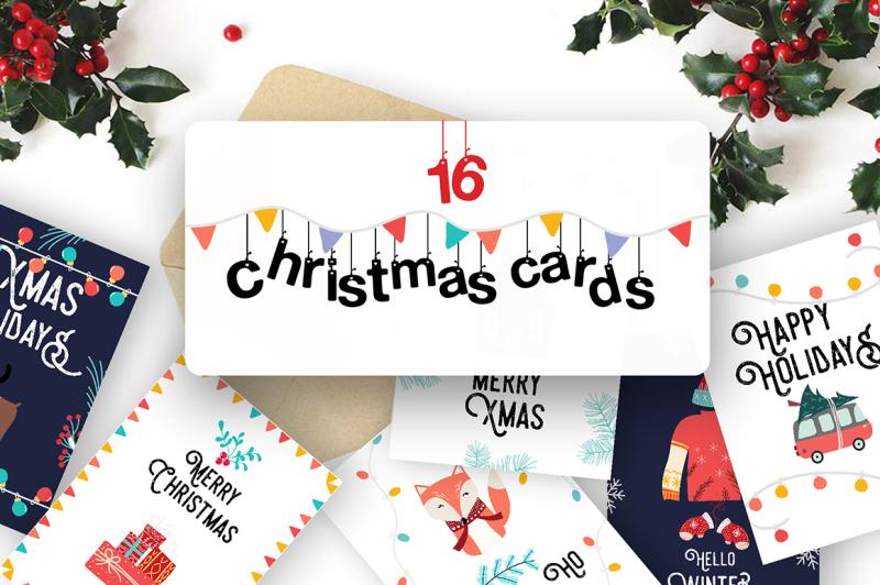 cute-christmas-cards