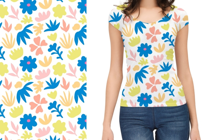 26-bright-and-cool-floral-patterns