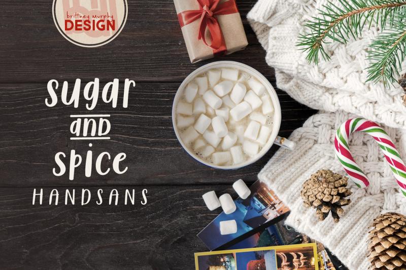 sugar-and-spice-handsans