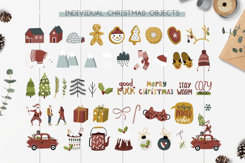 nordic-christmas-map-creator