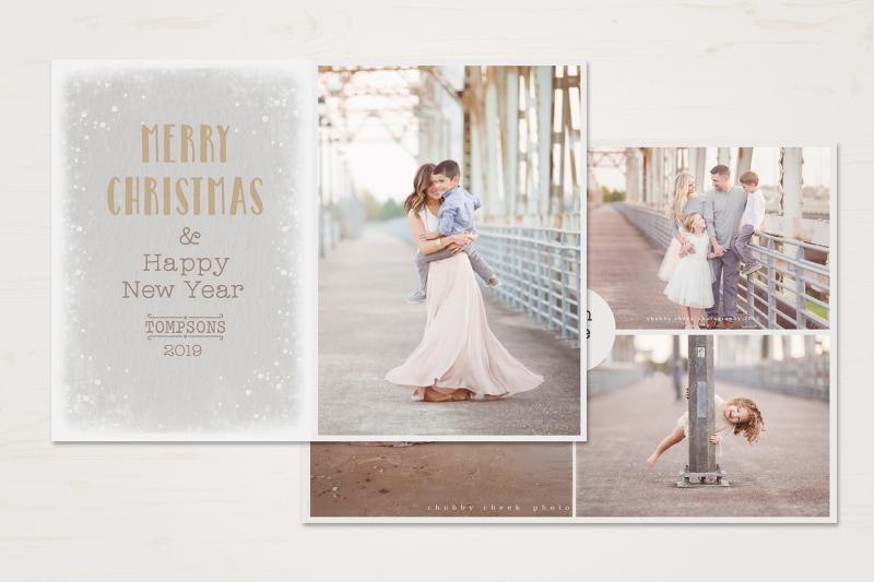 christmas-card-template