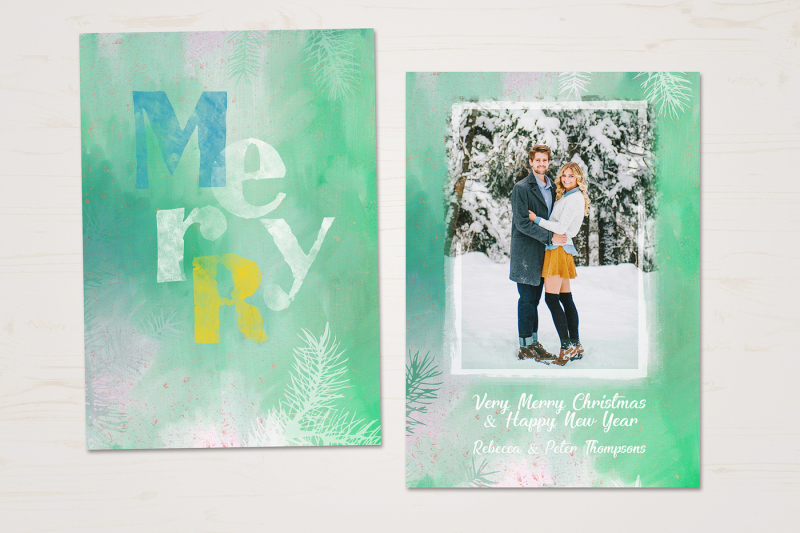 christmas-card-template