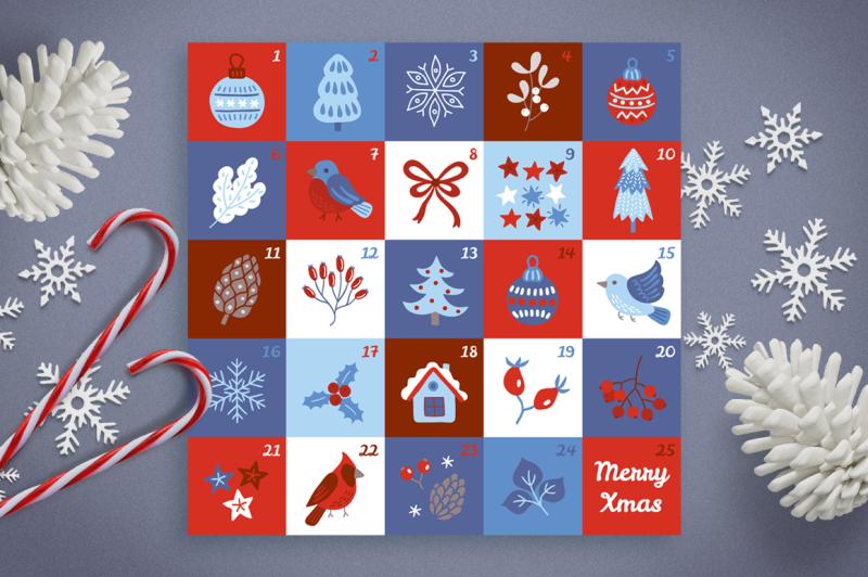 christmas-advent-calendar-16