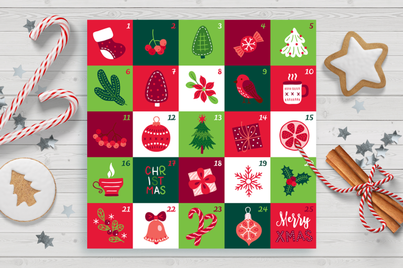 christmas-advent-calendar-18