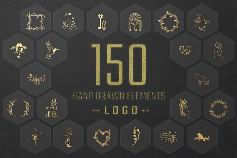 2000-hand-drawn-elements