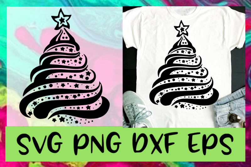 beautiful-christmas-tree-silhouette-svg-png-dxf-amp-eps-design-files