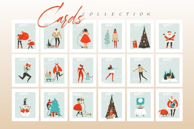 christmas-people
