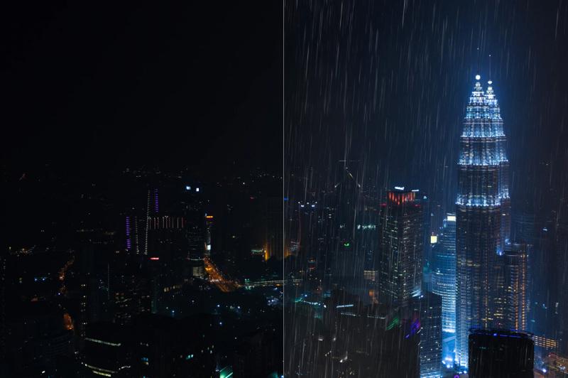 50-rain-photoshop-brushes