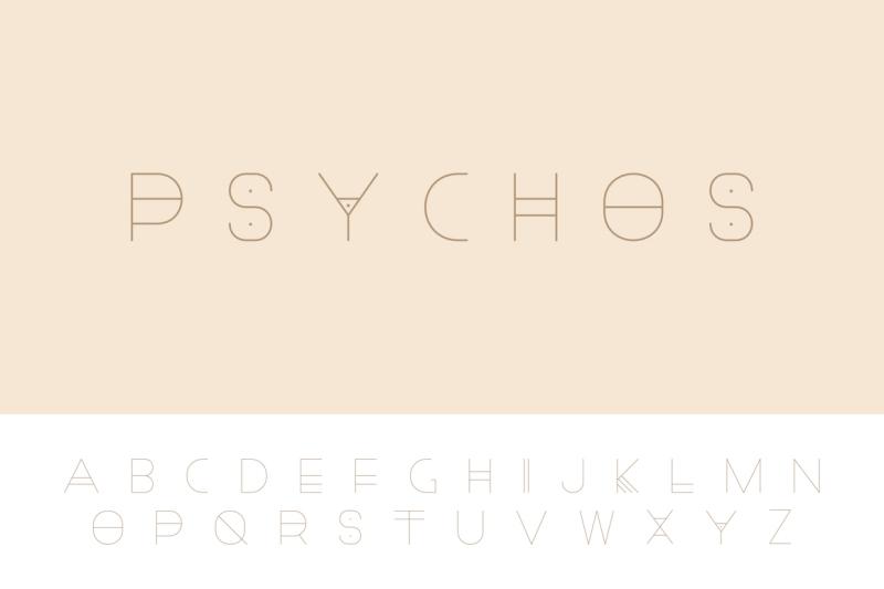 creative-english-alphabet