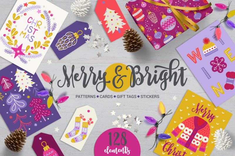 merry-and-bright-kit