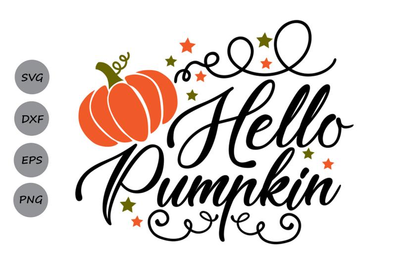 hello-pumpkin-svg-thanksgiving-svg-pumpkin-svg-fall-svg-autumn-svg