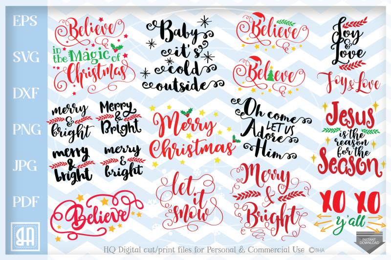 christmas-bundle-svg-christmas-sayings-bundle-svg