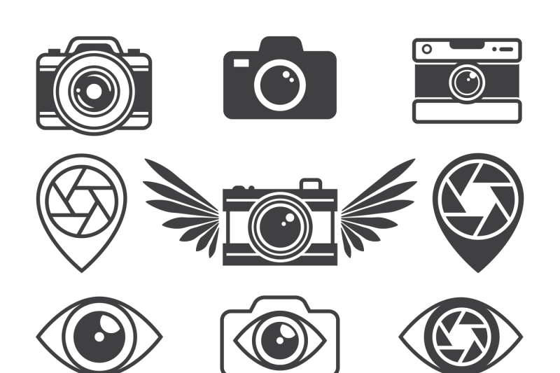 stylized-pictures-of-different-photo-equipment