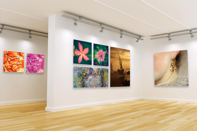 art-gallery-mockup