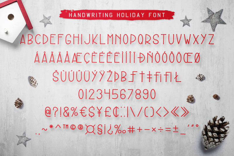 happy-new-year-font-and-graphics