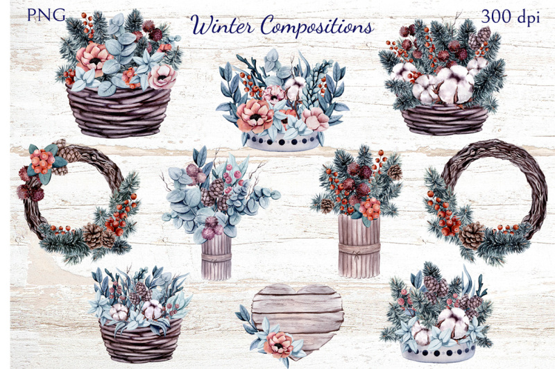 winter-compositions