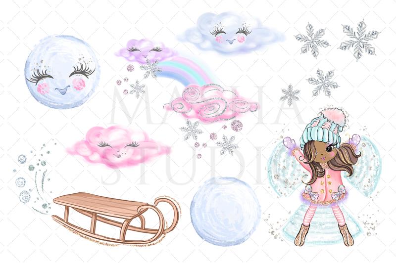 winter-fun-clipart