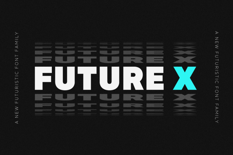 made-future-x