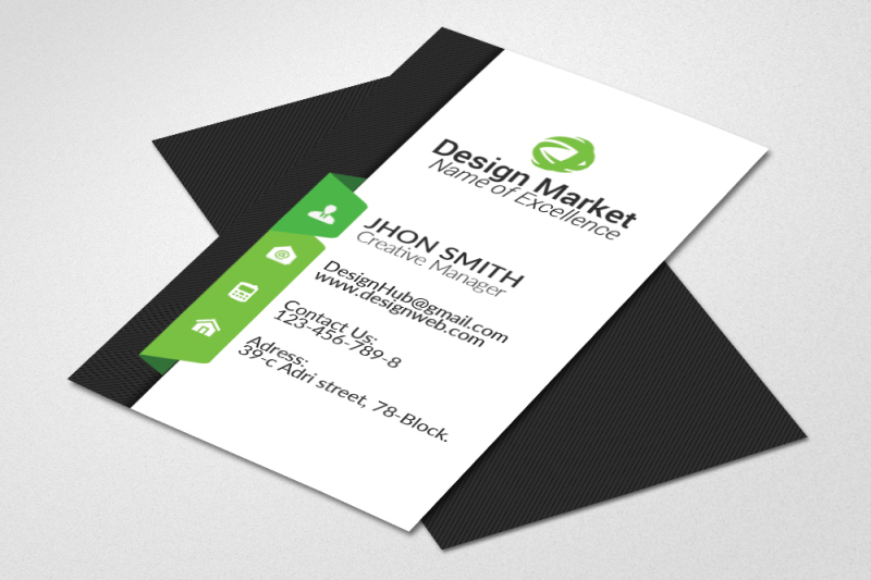 vertical-stylish-business-card-template