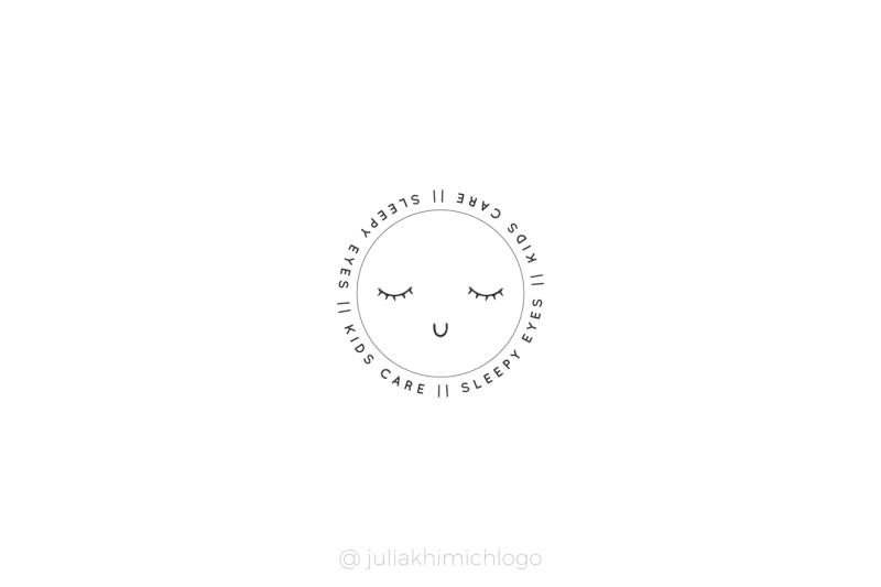 logo-pack-volume-7-kids