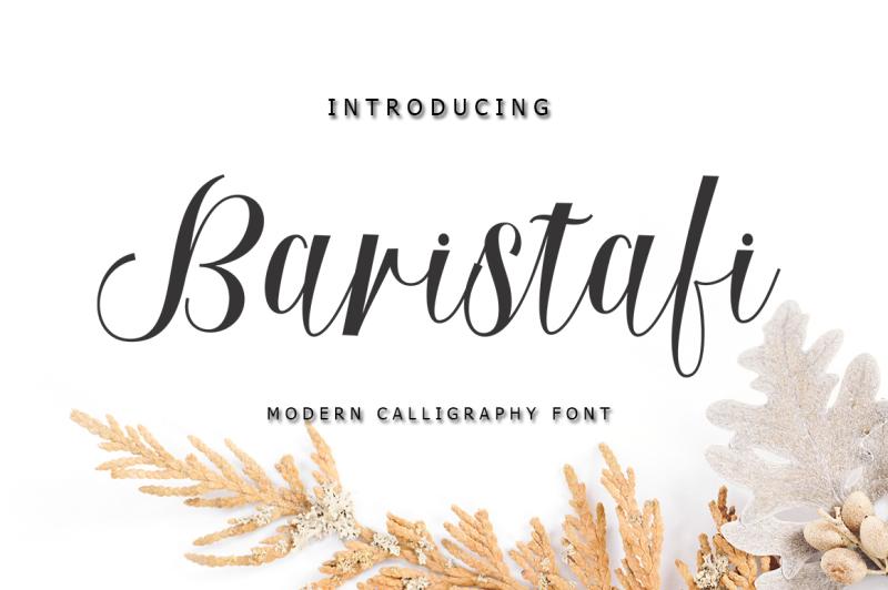baristafi-script