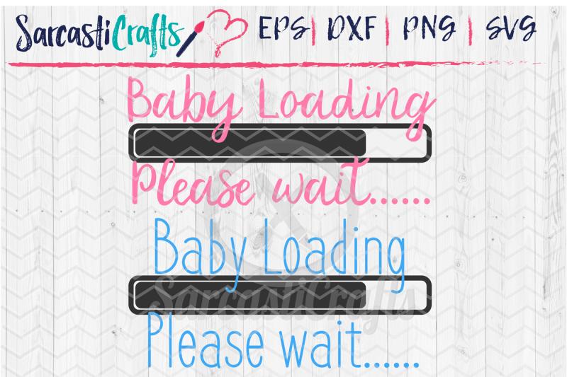 baby-loading-please-wait