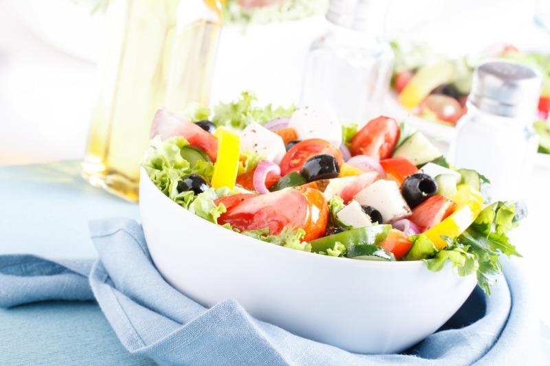 greek-salad-with-fresh-vegetables