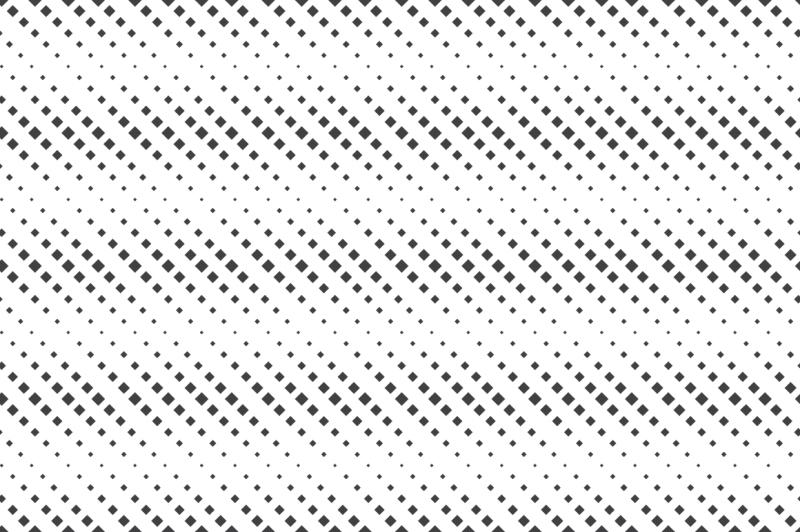 set-of-diagonal-seamless-patterns