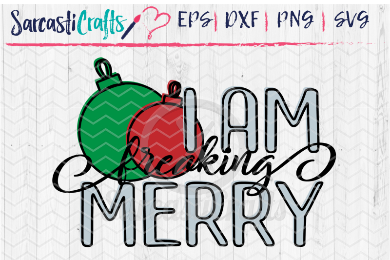 i-am-freaking-merry
