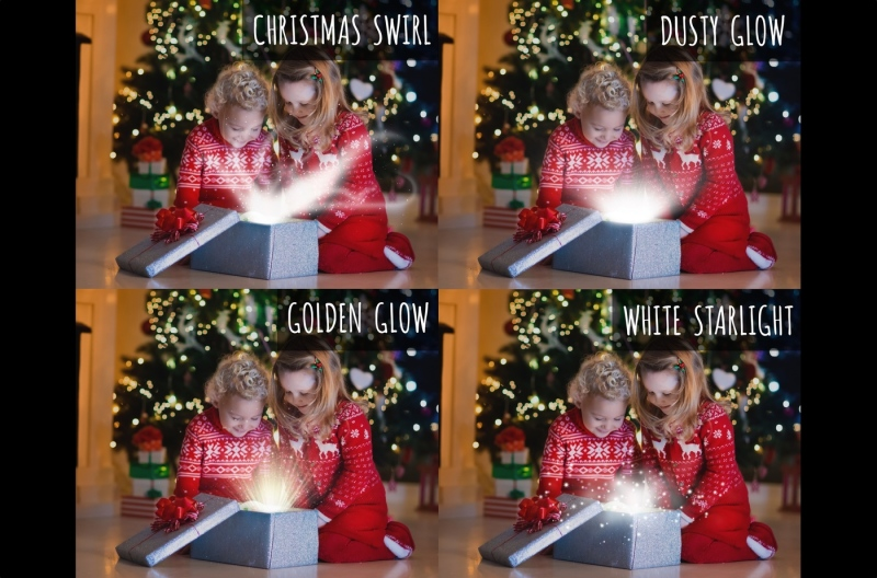 christmas-gift-overlays