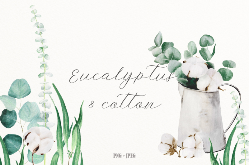 elegant-wedding-clip-art
