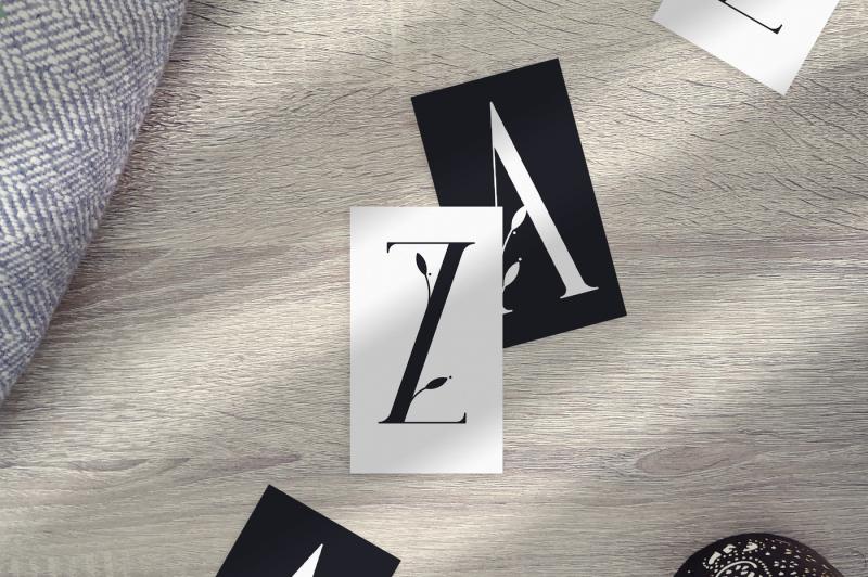 desire-luxury-serif-font