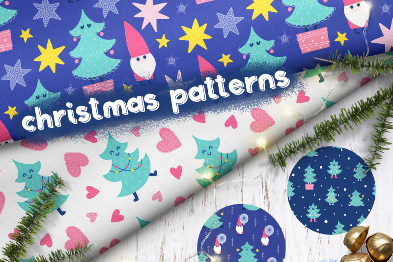 christmas-time-winter-collection