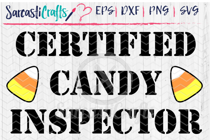 certified-candy-inspector