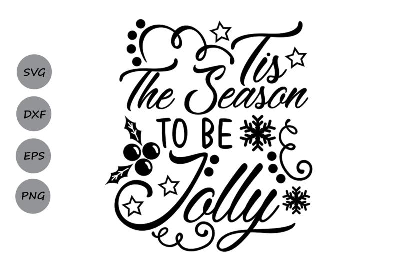 tis-the-season-to-be-jolly-svg-christmas-svg-winter-svg-jolly-svg
