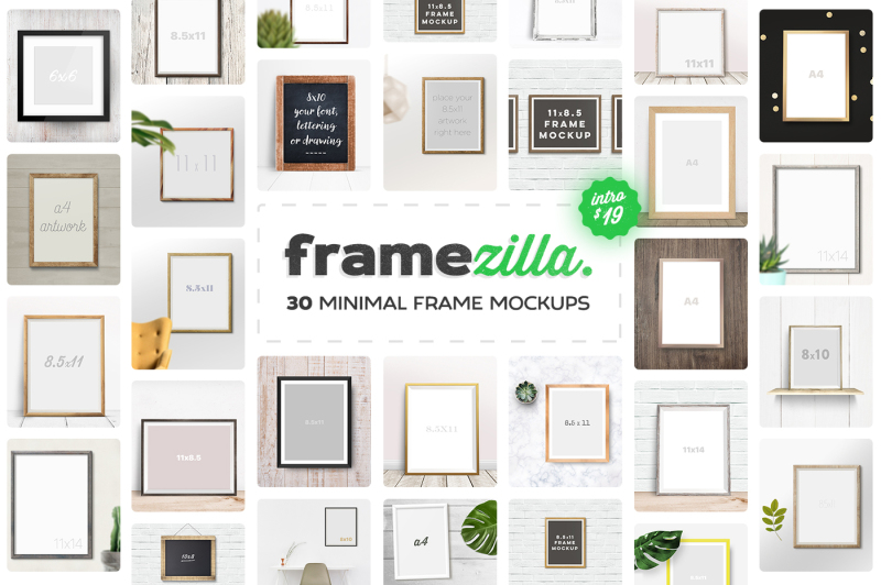 framezilla-30-frame-mockups