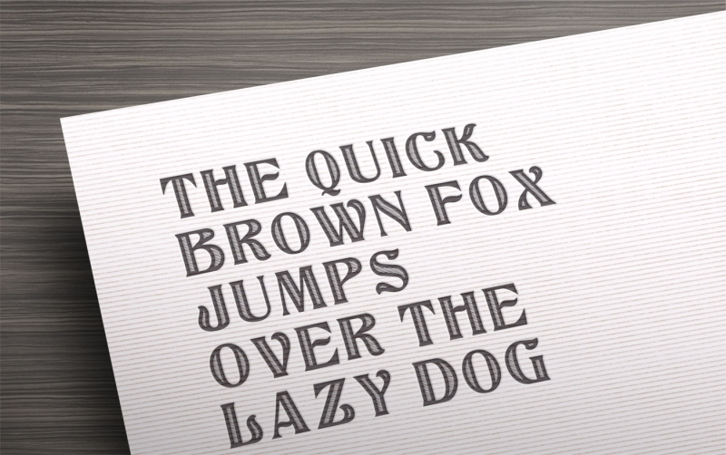 classy-vintage-font