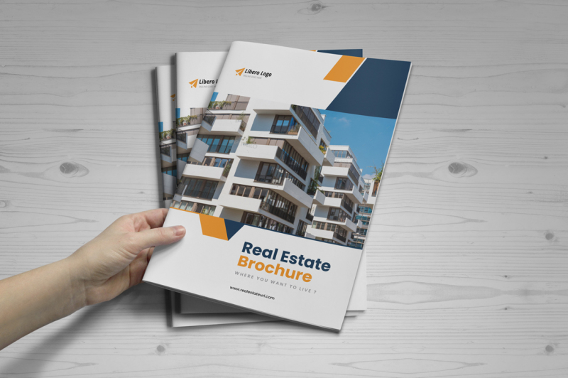 real-estate-brochure-v6