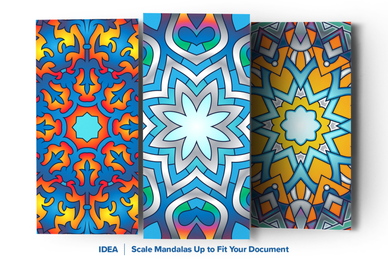 mandala-vector-ornaments-bundle