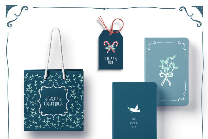 christmas-joy-cute-x-mas-graphic-pack
