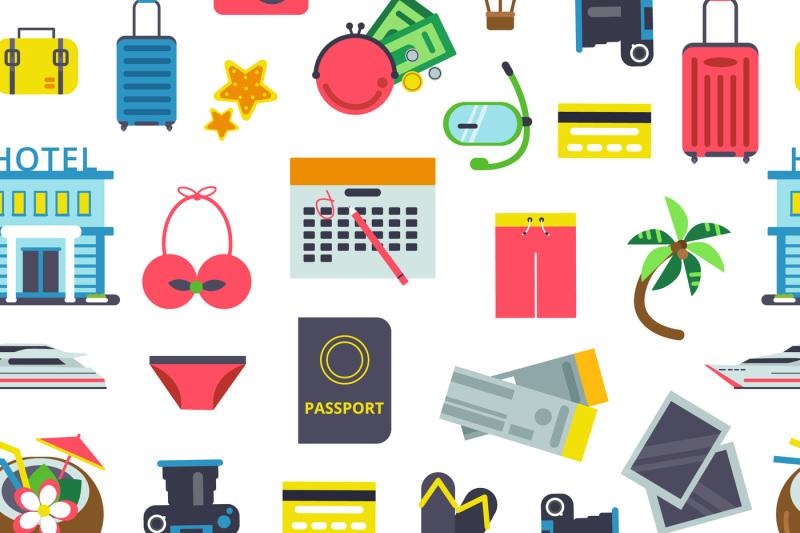 vector-pattern-or-background-illustration