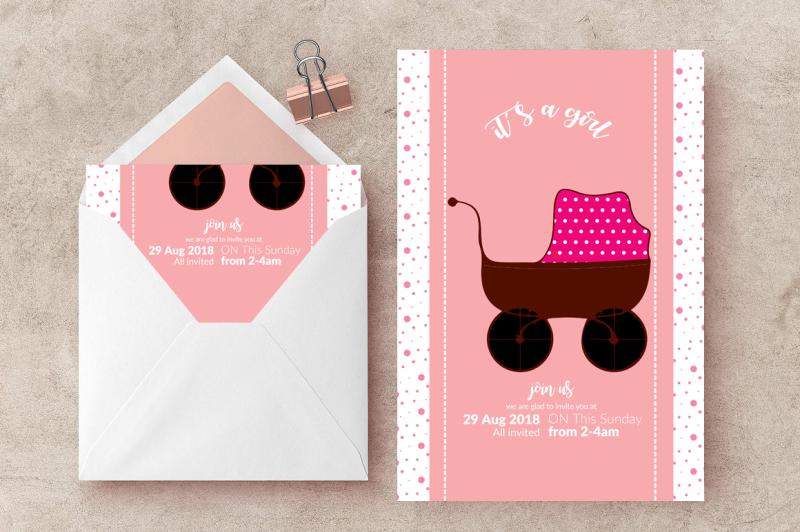 10-baby-shower-flyers-bundle