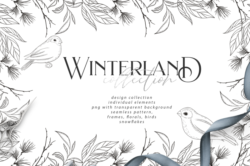 winterland-collection