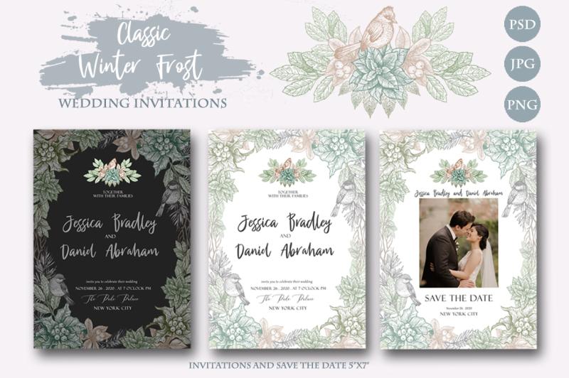 classic-winter-wedding-invitations